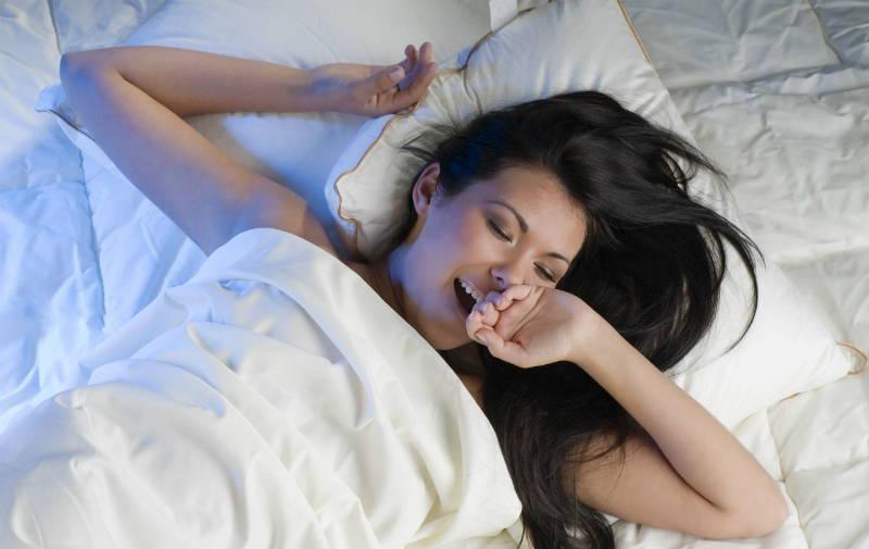 К чему снится сгущенка?