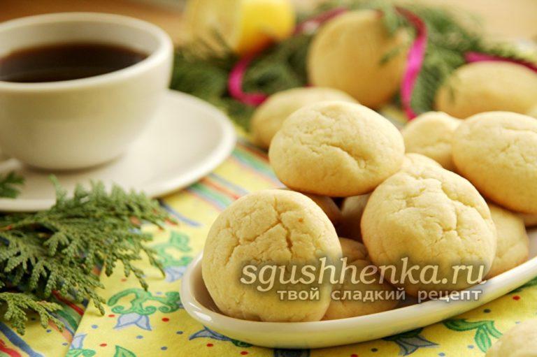 Горячие блюда с колбасными изделиями  главной особенностью рецепта каши гурьевской является приготовление молочных или сливочных пенок.