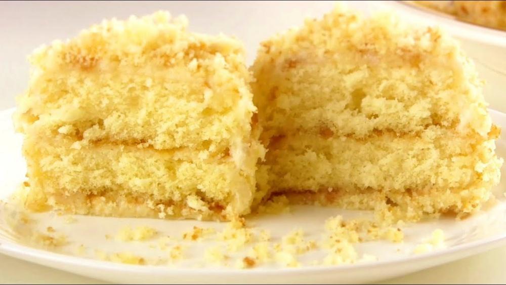 сладкий десерт лакомка