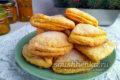 вкусное печенье