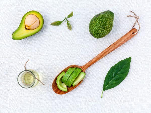 Авокадо: что это такое, в чем польза и как его правильно есть
