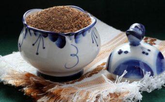 Чистый четверг в 2019 году какого числа у православных: календарь на 2019 год, когда соль готовить