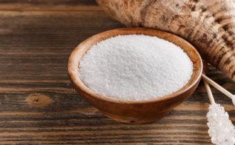 Какой сахар лучше, полезнее и слаще