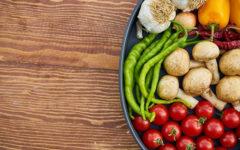 Страстная неделя в 2019 году - какого числа у православных, что можно есть