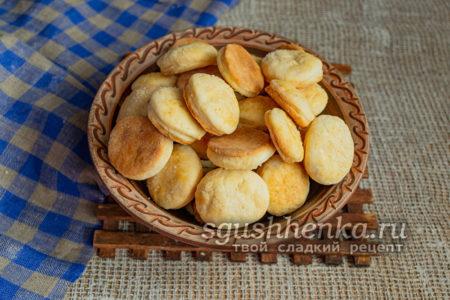 готовое печень