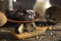 конфеты Баунти в домашних условиях