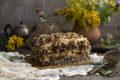 сметанный торт Машенька