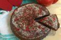 торт Выручайка за 20 минут на столе