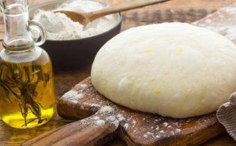 Чем заменить масло в выпечке для худеющих и вегетарианцев