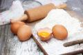 Чем заменить яйца