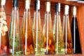 Что мы знаем про ароматизированный уксус и стоит ли его использовать в кулинарии