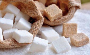 Лучшие варианты для замены сахара: натуральные и полезные