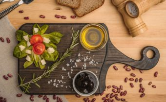 Выбираем разделочную доску для кухни: лучшие предложения Алиэкспресс