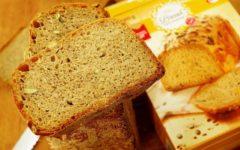 hleb iz smesej