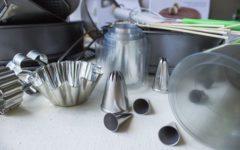Пять лучших подарков для кулинара с Алиэкспресс