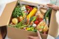 Как заказать еду онлайн в условиях самоизоляции